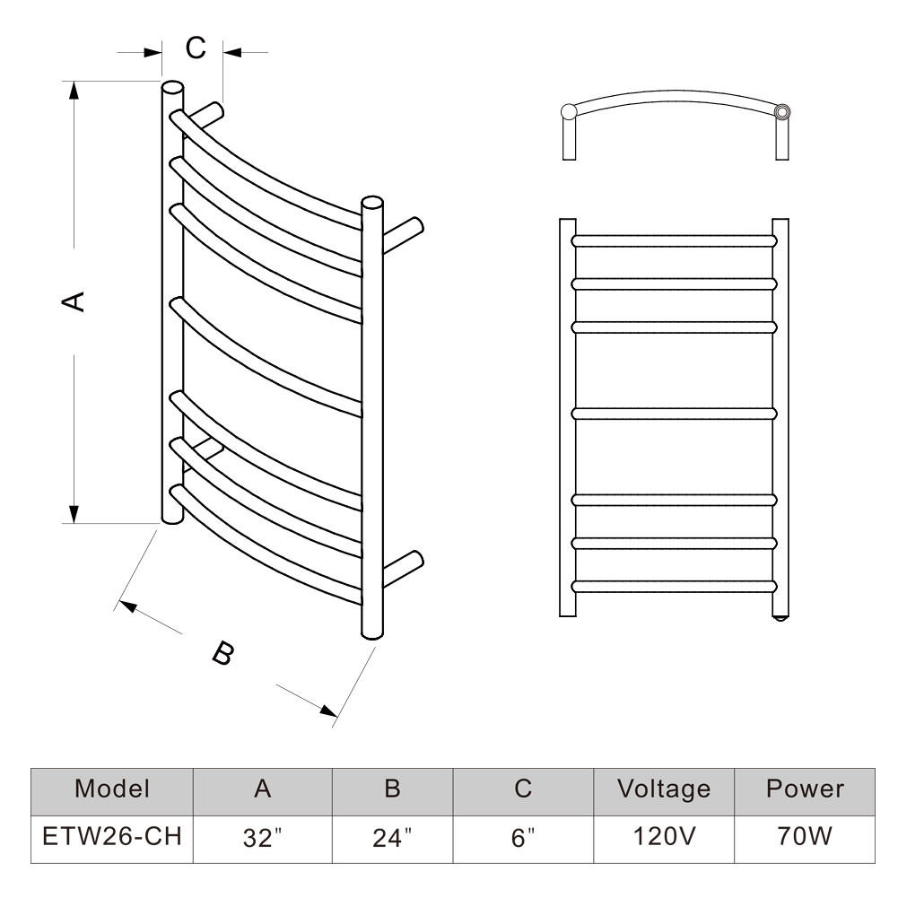 DH CR4 V2 additionally Door Frame Parts Diagram further Air curtain as well 2000 Honda Odyssey Parts Catalog likewise Gate Shop Drawings. on box track sliding door